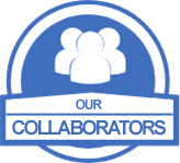 Our Collaborators