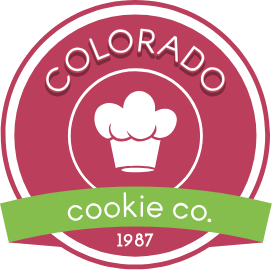 Colorado Cookie